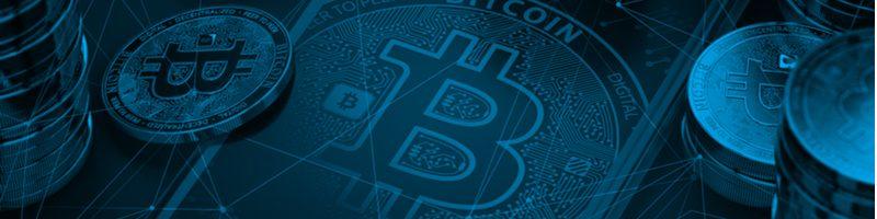 bitcoin_cdd